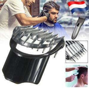 Peigne-Tondeuse-a-Cheveux-Clipper-Rasoir-pour-Philips-QC5010-QC5050-QC5070-Pro