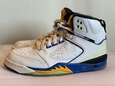 sports shoes d868e a02a8 item 4 RARE🔥 Nike Air Jordan Sixty Plus Laney Del Sol Royal Sz 8.5 -RARE🔥 Nike  Air Jordan Sixty Plus Laney Del Sol Royal Sz 8.5