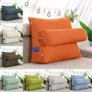 bedding sofa bed cotton chair rest neck