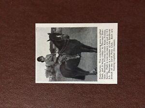 f1c-ephemera-1949-picture-surrey-pony-flash-maureen-sherliker-bloxham