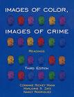 Images of Color, Images of Crime: Readings by Prof Dr Marjorie S Zatz, Coramae Richey Mann, Prof Dr Nancy Rodriguez (Paperback / softback, 2006)