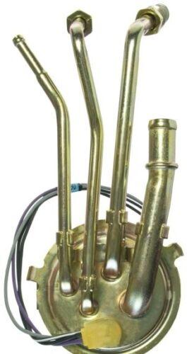 CHEVROLET C1500 C2500 C3500 K1500 K2500 K3500 GMC C1500 C2500 C3500 K1500-K3500