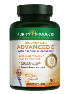 Dr-Cannell-039-s-Advanced-D-with-Calcium-amp-Magnesium-from-Purity-Products