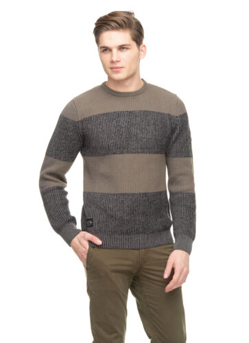 Ragwear Herren Pullover  XL