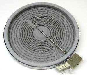 Range-Burner-Element-for-Electrolux-Frigidaire-316555800-AP4556791-PS2581859