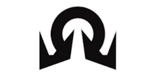 1x Shadows Over Innistrad  Complete Set Factory Sealed MTG Seattle Foil