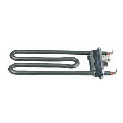 DELIVERY 2-3 DAYS-PS2367792  Frigidaire Dryer Heating Element PS2367792