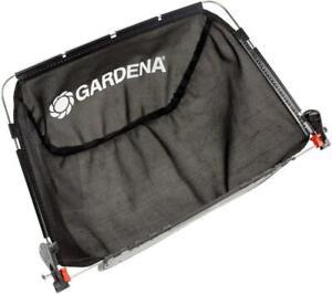 GARDENA Fangsack EasyCut 6001