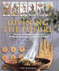 Divining the Future by Sally Morningstar (Hardback, 2000)