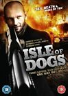 Isle of Dogs 5012106936744 With Andrew Howard DVD Region 2