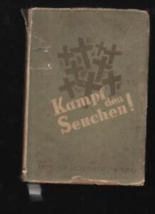 a66670-Kampf-den-Seuchen-Deutscher-Arzte-Einsatz-im-Osten-Die-Aufbau