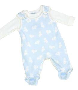 33b4dbaa40cd BABYPREM Baby Clothes Premature Tiny Baby Newborn Sleepsuit Bodysuit ...