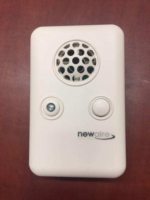 Newaire NAPLUGIN Plug-In Room Deodorizer