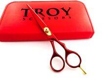 "5.5""Professional Salon Barber Hairdressing Hair Cutting Stylist Scissor Shears"