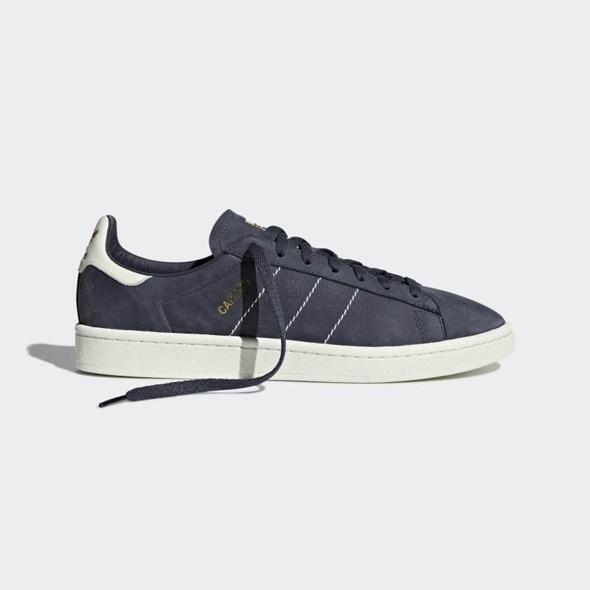 Adidas Originals Campus Handcrafted CQ2047 Gr.42 UK8 US8,5 NEW