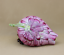 "thumbnail 6 - 6.7"" Chinese Famille-rose Porcelain Lotus Flower Tea Shovel Tea-things 秋操杯荷叶纪念铲"