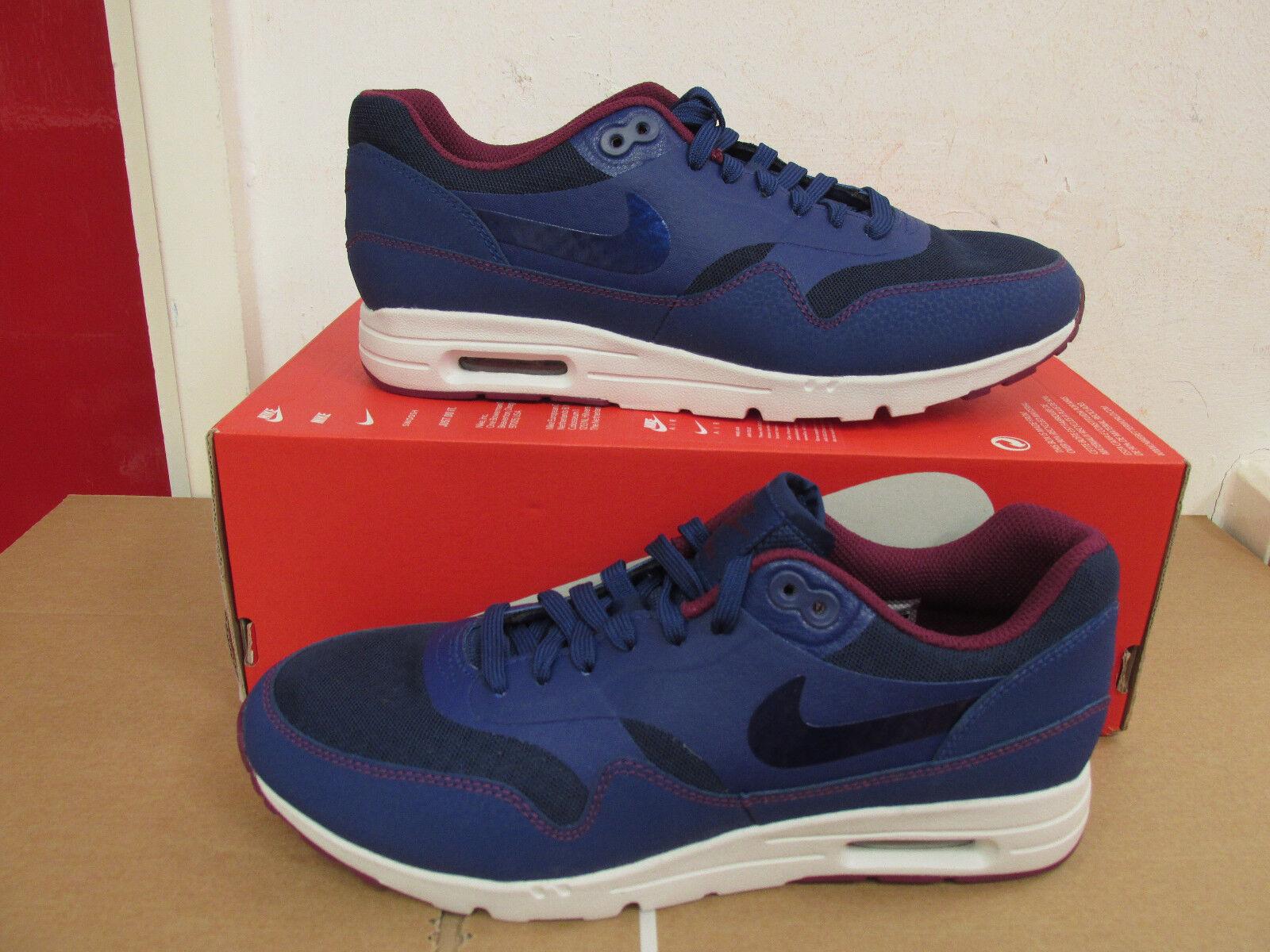 Nike Donna Nike Air Max 1 Ultra Svendita Essentials 704993 401 Scarpe da Tennis Svendita Ultra eea88e