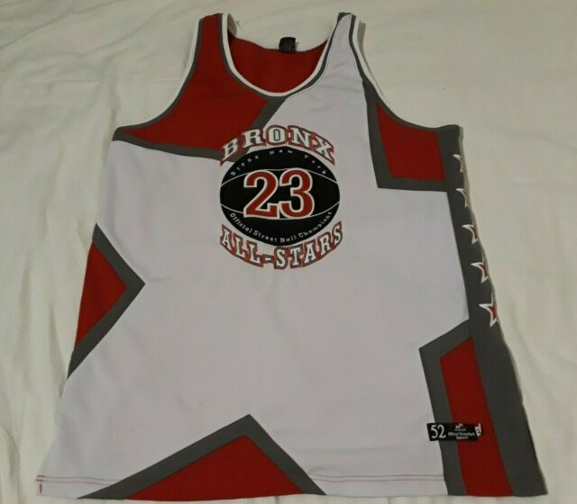 Martin TV Show #23 Basketball Jersey Martin Lawrence Martin Payne S M L XL XXL