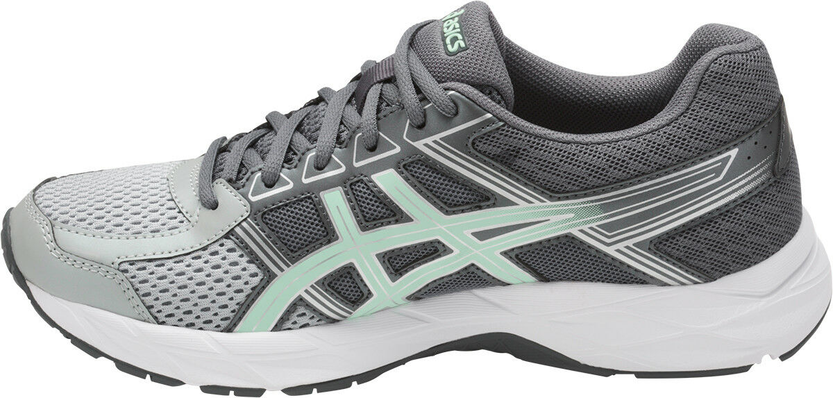 Asics Gel Contend 4 Damenschuhe Running Schuhe (B) Delivery (9667) + Free Aus Delivery (B) 604526
