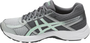 Asics Gel Contend 4 Womens Running Shoe (B) (9667) + Free Aus Delivery!