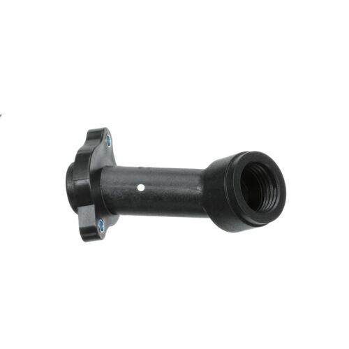 OEM NEW Genuine Nissan 2000-2004 Pathfinder Engine Oil Filler Tube 15259-4W001