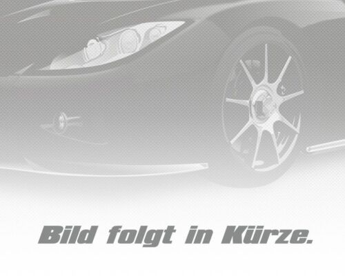 NLL für VW Caddy Life III 2K Touran 1T Stoßstange Gitter Links m