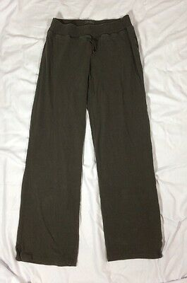 New Without Tag ATHLETA  Linen Reverie style 438889 Pant S22