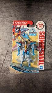 Transformers-RID-STARSCREAM-Combiner-Force-Deluxe-Warrior-Robots-in-Disguise