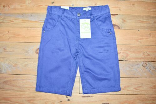 Boys Girls Multi Choice Cotton Jeans Shorts Listing Blue Pink Black Save £££