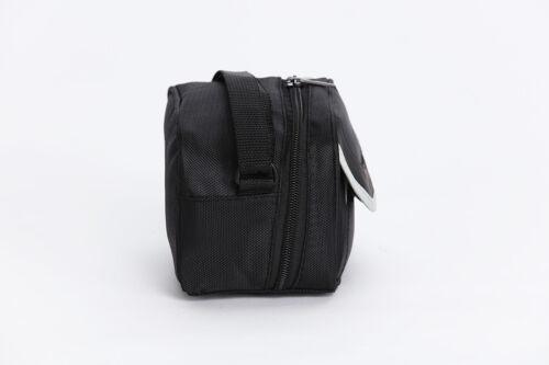 Caso bolsa de hombro de cámara para Olympus Pen E-PL8 E-PL9 F