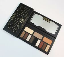 Kat Von D Shade Light Eye Contour Palette Contouring Highlighting Eyeshadow
