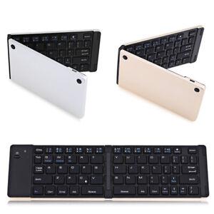 clavier alu bluetooth en vente | eBay