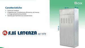 ITALTHERM-KIT-BOX-DA-INCASSO-PER-CALDAIE-CODICE-ARTICOLO-401050001