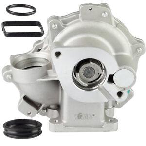 TOPAZ-Water-Pump-w-Seal-for-BMW-E46-E90-E91-E83-E88-318i-316i-320i-118i-120i