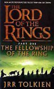 J-R-R-TOLKIEN-THE-FELLOWSHIP-OF-THE-RING