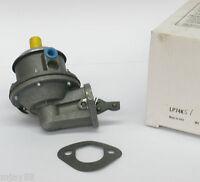 Wisconsin V465d Fuel Pump Replaces Lp74ks1