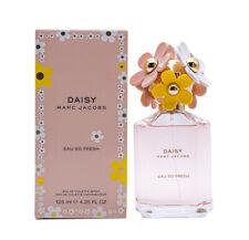 Marc Jacobs Daisy Eau So Fresh by Marc Jacobs 4.2 / 4.25 oz Perfume for Women