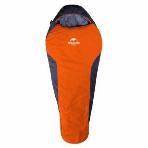 Naturehike-Ultraleichtes-Mumienschlafsack-Camping-Wandern-mit-warmen-Schlafsaecke