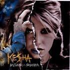 Animal+Cannibal (Deluxe Edition) von KESHA (2010)