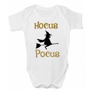 Me encanta mi Regalo Personalizado Personalizado Babygrow Chaleco cualquier nombre redacción corazones bebé