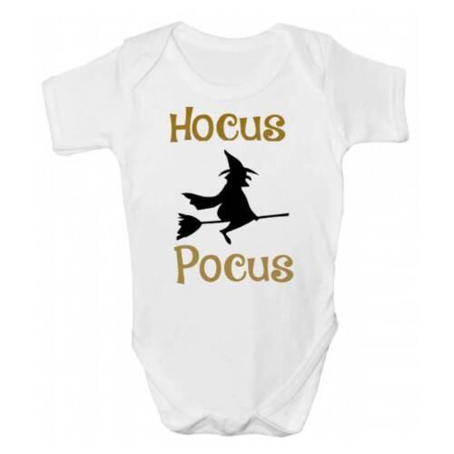 Kriminalität beizukommen Bruja Crecer Bebé//Pelele-halloween espeluznante ropa de bebé