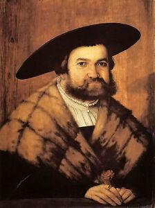 Oil-painting-christoph-amberger-goldsmith-jorg-zurer-of-augsburg-man-figures