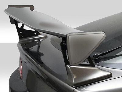 02-06 Acura RSX Type M Duraflex Body Kit-Wing/Spoiler!!! 105228