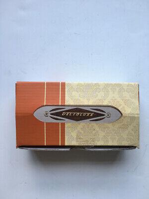 Gretsch Deltoluxe Acoustic Soundhole Guitar Pickup