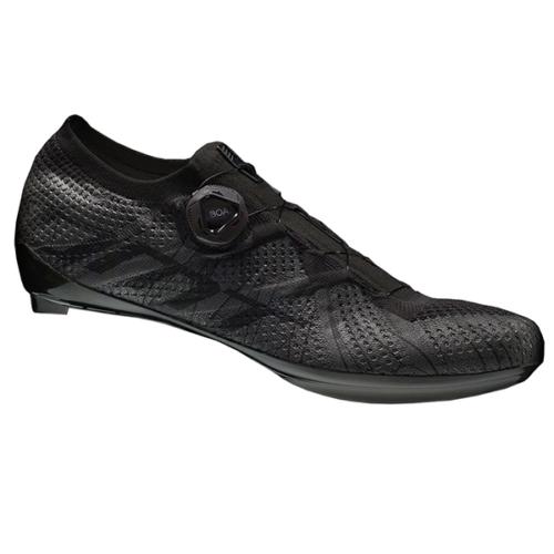 Schuhe Radsport DMT KR1 schwarze Farbe Größe 44 44 44  | Spielzeug mit kindlichen Herzen herstellen  9a1f97