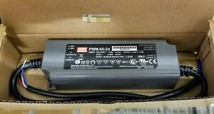 Mean-Well-PWM-60-24-60W-24V-2-5A-Power-Supply-Constant-Voltage-PWM-LED-Driver