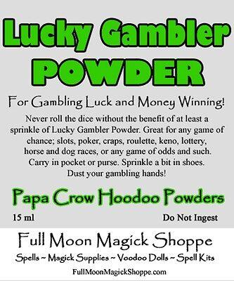 Pray for luck at the casino allea casino glasgow