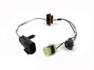 Details about DODGE RAM 1500 2500 3500 4500 5500 HEADLIGHT LAMP WIRING on