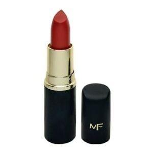 Max-Factor-Moisture-Rich-Lipstick-525-Roseberry