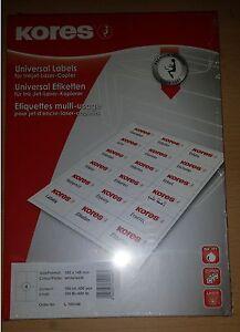 Kores-Universal-Etiketten-105x148-mm-400-Stueck-universal-labels